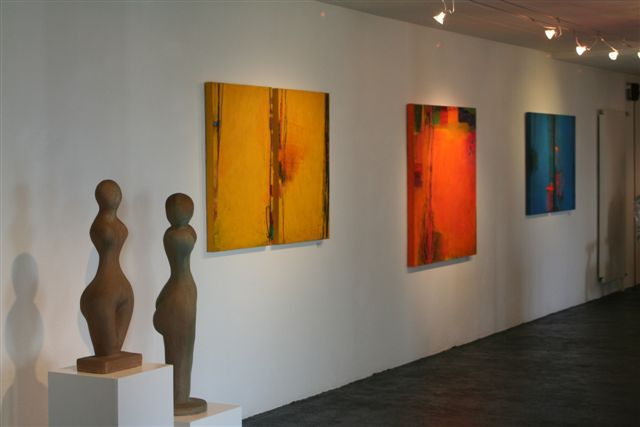Gallery2.jpg